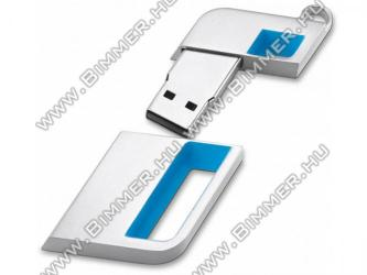 BMW BMW 16GB Pendrive i-Line